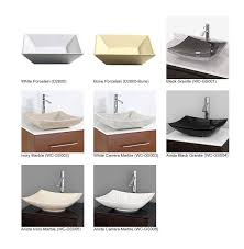 bathroom vanities vessel sinks sets. 30\ Bathroom Vanities Vessel Sinks Sets