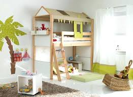 Canopy Loft Bed Canopy Loft Bed Best Of Bunk Bed Canopy With Best ...