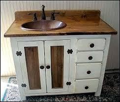 country bathroom vanity ideas. Country Bathroom Vanities Like This Item French Vanity Ideas .
