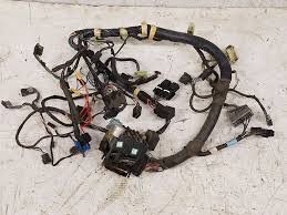 jeep yj wiring harness ebay on jeep images free download wiring Jeep Yj Wiring Harness jeep yj wiring harness ebay 2 1987 jeep wrangler wiring harness jeep commander wiring harness jeep yj wiring harness diagram