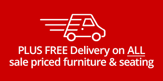Furniture and Seating Deals at fice Depot