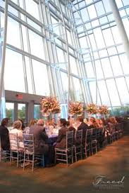 17 Best Corporate Events Images In 2018 Catering Catering
