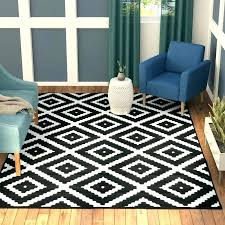 black and white area rug white area rug black and white area rugs throw geometric rug white area rug black and white damask rug target