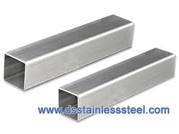 Steel Tubing Dimensions Chart Stainless Steel Square Tubing Dongshang Stainless