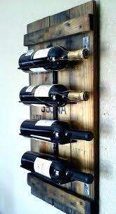 wine towel rack. Fine Rack Wine Towel Rack Wall  Cabinet Ideas For Towels Diy Holder To