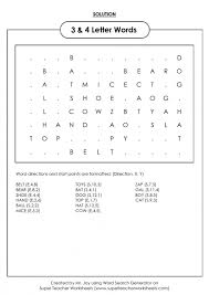 word search puzzle generator 4 letter word generator 827 x 1169