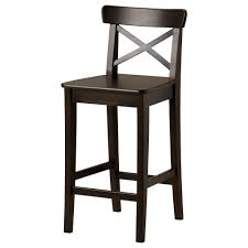 full size of black breakfast bar stool stools faux leather chairs furniture crescent wood kitchen