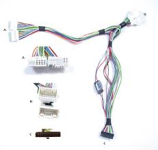 2012 kia soul installation parts harness wires kits bluetooth click for more info