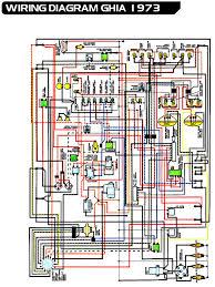 1970 dodge wiring harness car wiring diagram download moodswings co 1974 Dodge Charger Wiring Diagram 1984 dodge wiring diagram on 1984 images free download wiring 1970 dodge wiring harness karmann ghia wiring diagram dodge stratus electrical diagrams 1971 1973 dodge charger wireing diagram
