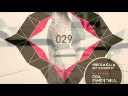 Nikola Gala - Killer Queen (Wade & Artslaves Remix) - YouTube