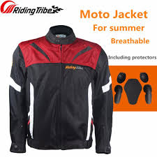 spring summer motorcycle riding suit uni riders racing clothing anti crash motorcycle clothing