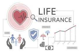 In this article, we will have a detailed look at what the two this is where a health insurance plan can come in handy so that you and your family can get adequate medical assistance for emergency and. Whole Life Term Insurance Vs Regular Term Life Insurance Which Is Better For You The Financial Express