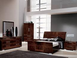 All By Price Highest to Lowest Page 2 Huffman Koos Furniture