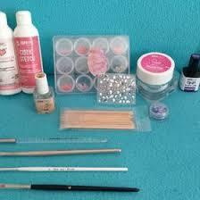 Inzeráty Gelové Nehty Ostatní Kosmetické Produkty Bazar Sbazarcz
