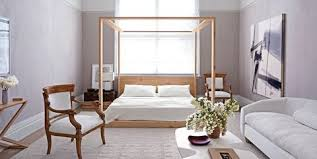 42 Minimalist Bedroom Decor Ideas Modern Designs For Minimalist Bedrooms