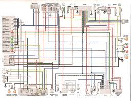 radio wiring diagram 2001 ford escape images wiring diagram 1995 pontiac grand prix wiring diagram schematic
