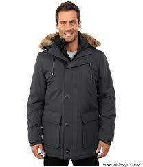 laundry clothing coats outerwear coated orderly jacket sale bag walmart Laundry Clothing Coats Outerwear Coated Orderly Jacket Sale Bag