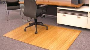 glass chair mats. Glass Chair Mat For Carpet Amazing Desk Mats Plastic Vs Popular Inside Bamboo Are Office By E