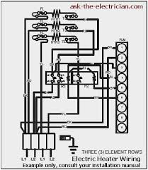 furnace motor wiring diagram 220 wiring diagram services \u2022 220 Volt Switch Wiring Diagram hvac blower motor wiring diagram good 2005 silverado blower motor rh luverneband com baldor 220 volt