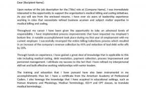 Exemple Of Cover Letter Fresh Cool Example Resume Letter Gallery ...