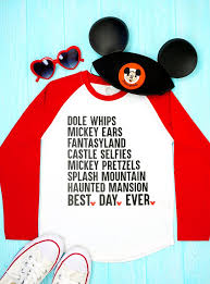 Jump to navigation jump to search. Free Disney Svg Files Plus How To Make Personalized Disney Shirts For Cheap Leap Of Faith Crafting