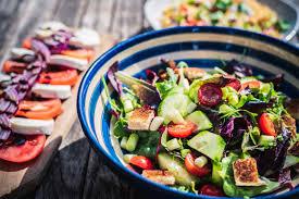 Make A Menu For A Restaurant Using Menu Evaluation Services To Make Your Restaurant Healthier