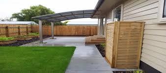 patio cover 1