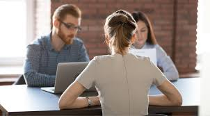 group interview questions 10 group interview questions to reveal your strongest