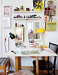 Simple Creative Desk Ideas Pictures Creative Office Desk Ideas .