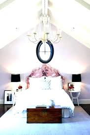 black chandelier for girls room black lier for girls room teenage liers small intended teen bedroom