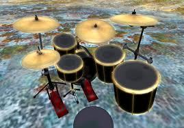 yamaha 9000 drums. snapshot_014 snapshot_001 snapshot_011 snapshot_004. 1980\u0027s yamaha 9000 drums. snapshot_009 drums