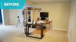 home office ideas furniture ikea home tour episode 208 you rh you com computer desk home