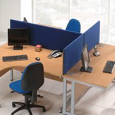 office desk divider. GDT 45/120 Desk Divider Office S