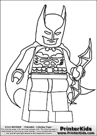 Small Picture LEGO Batman 2 Coloring Pages Batmancoloringpicturespagesfor