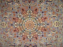 carpet texture. High Quality Carpet Texture Carpet Texture
