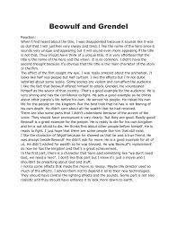 essay writing site havenpaviljoen restaurant de dining vlieland essay writing site jpg