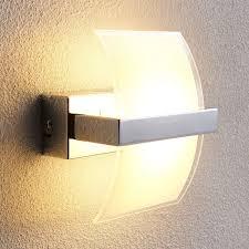 Wandleuchte Metall Wandlampe E27 Effektlampe F Deckenlampen