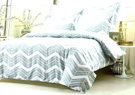 white duvet covers queen grey and cover yellow comforter large size of set bedroom off