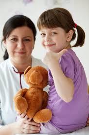 Nurse Practitioner BSc  Hons    Post registration   undergraduate