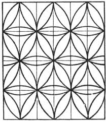 Free Tessellation Patterns To Print Tesselation