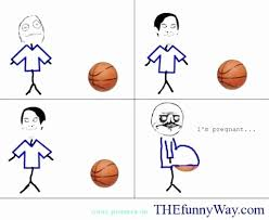 Funny Basketball Team Quotes Best Funny Basketball Quotes Attractive Custom Funny Basketball Quotes