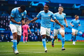 LU vs MCI Dream11 Team Prediction Premier League 2020-21: Captain,  Vice-captain, Fantasy Tips, Predicted XIs For Todays Leeds United vs Manchester  City Football Match at Elland Road 10.00 PM IST Saturday, October