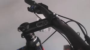 Cannondale Trail 5 Size Chart Bike Traction Cannondale Trail 5 2017