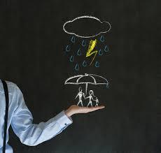 Umbrella Insurance Quote Umbrella Insurance VanKeith Insurance VanKeith Insurance 48