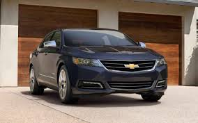 2018 chevrolet impala convertible. simple chevrolet 2019 chevy impala ss models price and specs new concept cars  ford  impala 2018 chevrolet convertible e