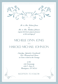 wedding invitation cover letter free downloadable invitation templates word templates brochure