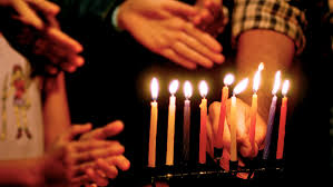 When Do You Light The First Hanukkah Candle 2017 Hanukkah 2017 My Jewish Learning
