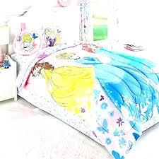 princess comforter twin twin princess bedding set princess bedding sets twin princess sheet set princess comforter