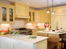 kitchens ideas.  Ideas Shop This Look For Kitchens Ideas