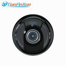 Tiananxun <b>AHD Camera</b> Analog Surveillance 1080P <b>CCTV</b> ...